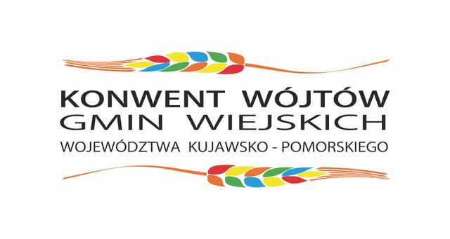 Konwent Wójtów