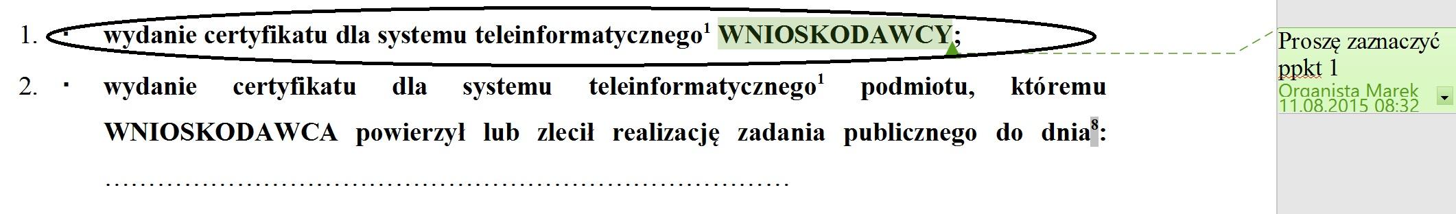 epuap_dlakogoceryfikat