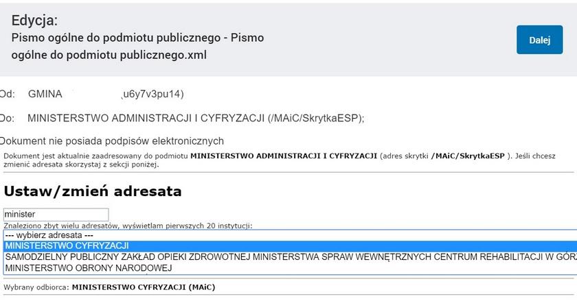 epuap_wniosek_gora_3