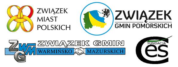 Organizacja wdrożenia eZD